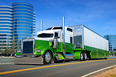 AUT 07 RK0387 01