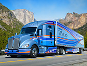 AUT 07 RK0390 01