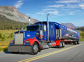 AUT 07 RK0392 01