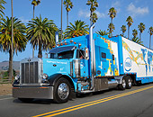 AUT 07 RK0394 01