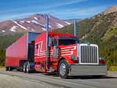 AUT 07 RK0400 01