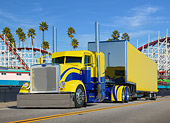 AUT 07 RK0401 01