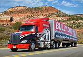 AUT 07 RK0402 01