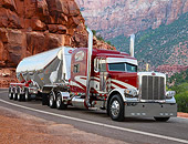 AUT 07 RK0404 01