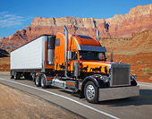 AUT 07 RK0405 01