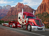 AUT 07 RK0409 01