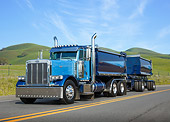 AUT 07 RK0415 01