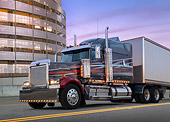 AUT 07 RK0418 01