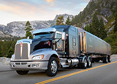 AUT 07 RK0423 01