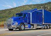 AUT 07 RK0425 01