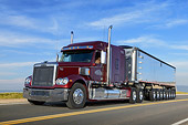 AUT 07 RK0429 01