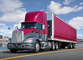 AUT 07 RK0436 01