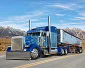 AUT 07 RK0444 01