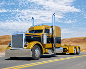 AUT 07 RK0445 01