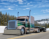 AUT 07 RK0446 01
