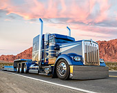 AUT 07 RK0452 01