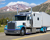 AUT 07 RK0454 01