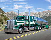 AUT 07 RK0456 01
