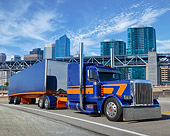 AUT 07 RK0459 01