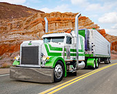 AUT 07 RK0465 01