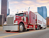 AUT 07 RK0466 01