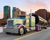 AUT 07 RK0467 01