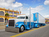AUT 07 RK0472 01
