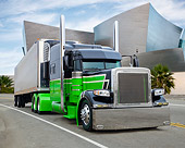 AUT 07 RK0476 01