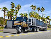 AUT 07 RK0477 01