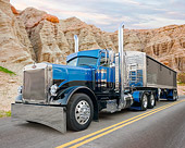 AUT 07 RK0478 01