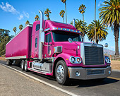 AUT 07 RK0482 01