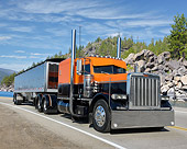 AUT 07 RK0485 01