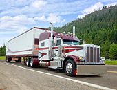 AUT 07 RK0489 01