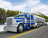 AUT 07 RK0492 01