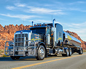 AUT 07 RK0500 01