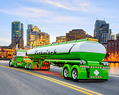 AUT 07 RK0504 01
