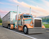 AUT 07 RK0505 01