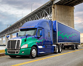 AUT 07 RK0506 01