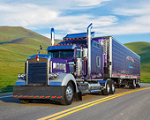 AUT 07 RK0507 01