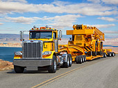 AUT 07 RK0518 01