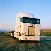 AUT 07 RK0015 01