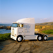 AUT 07 RK0016 04