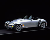 AUT 08 RK0005 04