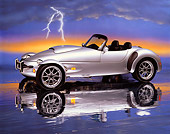 AUT 08 RK0007 04