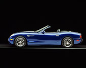 AUT 08 RK0021 04