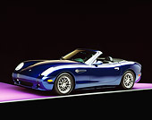 AUT 08 RK0022 07