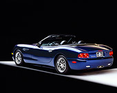 AUT 08 RK0024 04