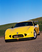 AUT 08 RK0031 02