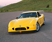 AUT 08 RK0033 02