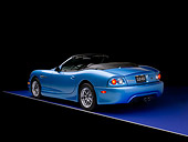 AUT 08 RK0047 02